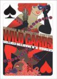 Wild Cards Deuces Down -n
