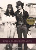 Çoluk Çocuk - Patti Smith