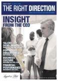 2013 Leggett & Platt Complete Annual Report - Leggett-search.com