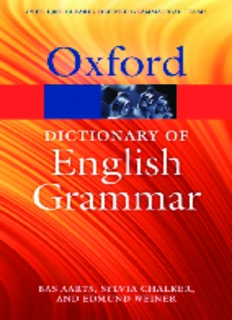 the-oxford-dictionary-of-english-grammar-oxford-quick-reference-2nd_edition