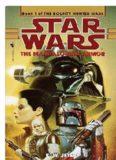 Star Wars The Bounty Hunter Wars The Mandalorian Armor