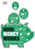 How Money Works.  The Facts Visually Explained