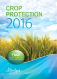 Crop Protection 2014 - Agriculture and Rural Development