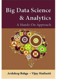 Big Data Analytics: A Hands-On Approach