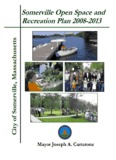 Somerville Open Space and Recreation Plan - City of Somerville