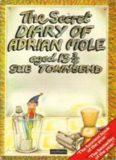 The Secret Diary of Adrian Mole, Aged 13¾