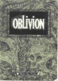 Wraith - Oblivion