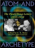 Pauli-Jung Letters - Atom and Archetype.pdf