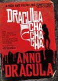 Judgment of Tears (Dracula Cha Cha Cha)