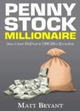 Penny Stock Millionaire