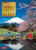 Japan's World Heritage Sites  Unique Culture, Unique Nature