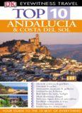 Andalucia & Costa del Sol