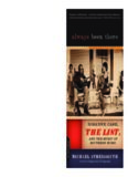 """Always Been There: Rosanne Cash, """"The List"""", and the Spirit of Southern Music"""