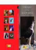 libro rojo aves de españa libro rojo aves de españa