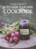 Carina Contini's kitchen garden cookbook : a year of Italian Scots recipes