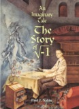 Paul J. Nahin - An Imaginary Tale The Story of i the - PUCRS