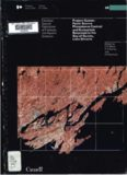 Project Quinte Point-Source Phosphorus Control and Ecosystem Response in the Bay of Quinte ...