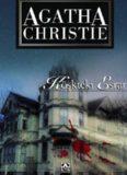 Köşkteki Esrar - Agatha Christie