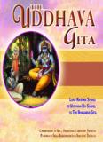 Uddhava Gita - Krishna Path