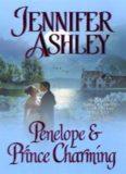 Penelope & Prince Charming