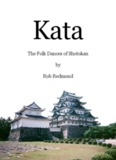 Kata - Trinity Shotokan Karate