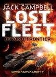 The Lost Fleet:Beyond the Frontier: Dreadnaught