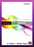 PRIMARY C.B. Hispania | Bilingual Project BASICS - Catedu
