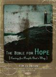 The Bible for Hope (NKJV) (Epub)