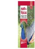 Math Book A