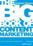 The Big Book of Content Marketing: Use Strategies and SEO Tactics to  Build Return-Oriented KPIs  for Your Brand's Content
