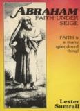 Faith Under Seige