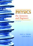 Physics for Scientists and Engineers with Modern Physics (extended version)