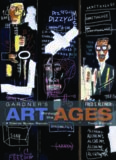 Gardner's Art Through the Ages: A Concise Global History, 3rd Edition (with Arts CourseMate Printed Access Card)
