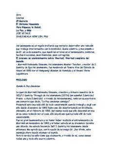 JOE VITALE Cero Limites.PDF
