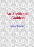 Linnea Sinclair - Wintertide 02 - An_Accidental_Goddess_(Bantam)