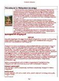 Thirukkural in Malayalam (മലയാളം) imjxn勵« Zyk