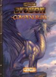 Dragon Compendium, Vol.1 (Dungeons & Dragons)