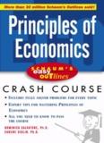 Dominick Salvatore - Principles of Economics.pdf - Trading Software