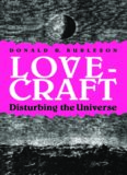 Lovecraft : disturbing the universe