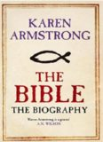 The Bible : the biography