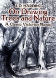 On Drawing Trees and Nature.pdf