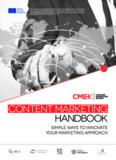 Content Marketing Handbook v.1 - Content Marketing Experts