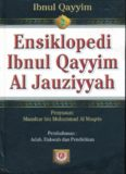 Ensiklopedi Ibnu Qayyim 2