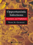 Opportunistic Infections (Infectious Disease (Totowa, N.J.).)