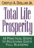 total-life-prosperity-by-creflo-dollar