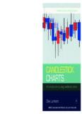 Clive Lambert - Candlestick Charts.pdf