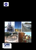 Design and Construction of Driven Pile Foundations Volume I