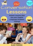 ESL Conversation Lessons