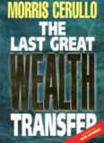 The last great wealth transfer