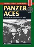 Panzer aces : German tank commanders of World War II